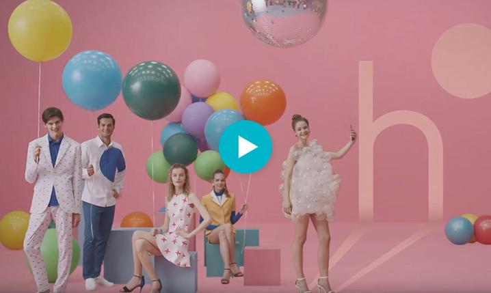 현대백화점그룹 영상보기